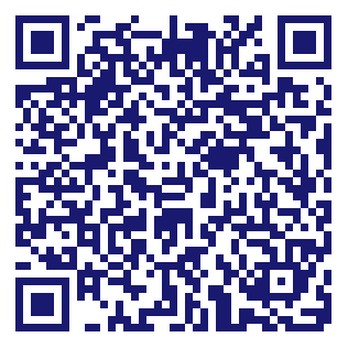 QR-Code for Eb Masonary