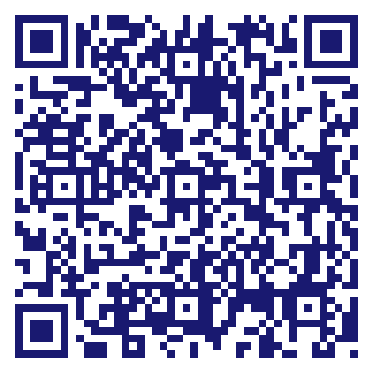 QR-Code for Ebb Tide Bed & Breakfast
