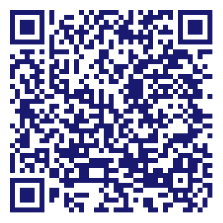 QR-Code for Ebels Heating Dept