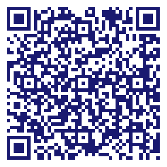 QR-Code for Ebenezer Baptist Church