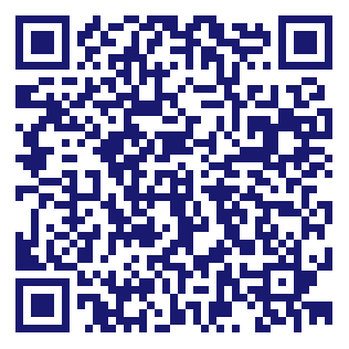 QR-Code for Ebenezer Repair