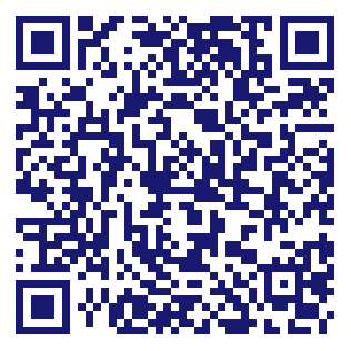 QR-Code for Eberle Data Systems