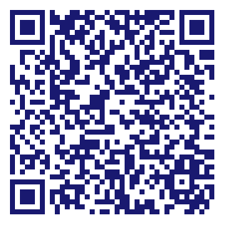 QR-Code for Eberle Trucking Inc