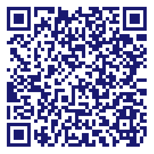 QR-Code for Ebs Building Supplies