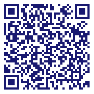 QR-Code for Ebs Style Solutions