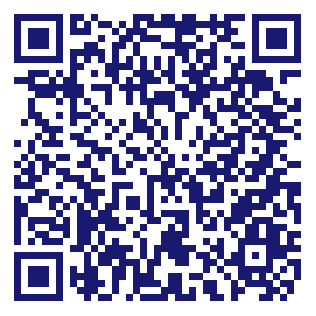 QR-Code for Ebsco Information Svc