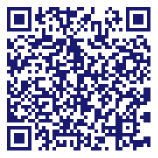 QR-Code for Ec Enterprise