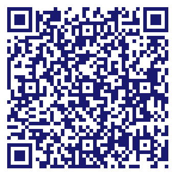 QR-Code for Ecc Management Systems
