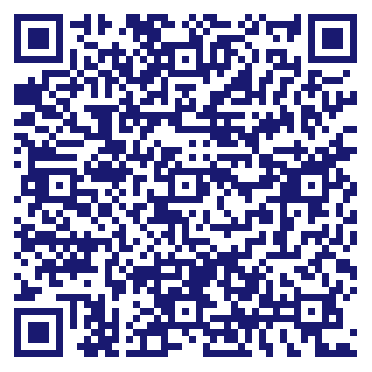 QR-Code for Eccentric Software Solutions