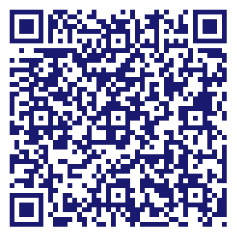 QR-Code for Echo Lake Water District