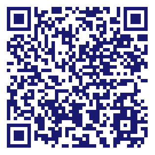 QR-Code for Echo Point Resort