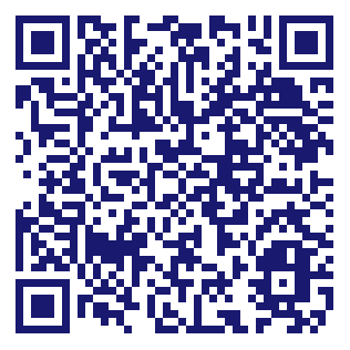 QR-Code for Echo Quick Mart