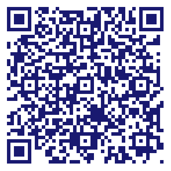 QR-Code for Echo-the Wilderness Co