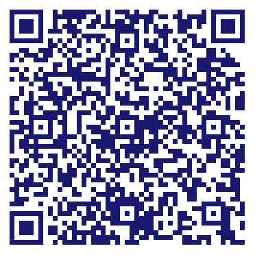QR-Code for Eckerd Family Youth Alterntvs