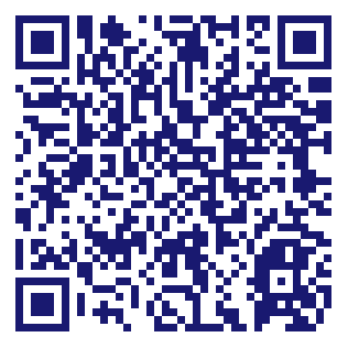 QR-Code for Eckerts Orchard