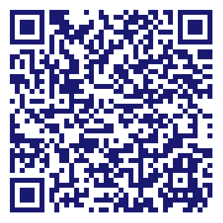 QR-Code for Eckhardt Automotive