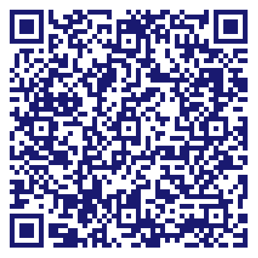 QR-Code for Eclectic Art & Framing Gallery