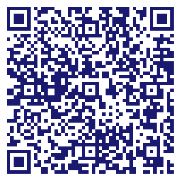 QR-Code for Ecletic Corner Christian Book