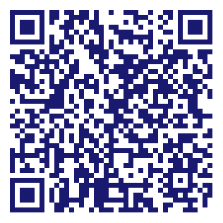 QR-Code for Eclexions