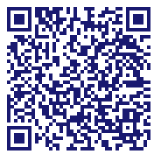 QR-Code for Eclipse Consulting