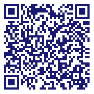 QR-Code for Eclipse Engineering