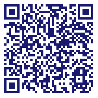 QR-Code for Eclipse Gallery