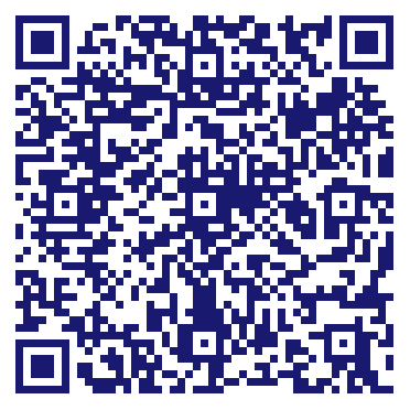 QR-Code for Eclipse Hairstyling & Tanning