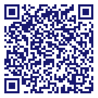 QR-Code for Eclipse Inc