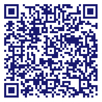 QR-Code for Eclipse Physical Therapy