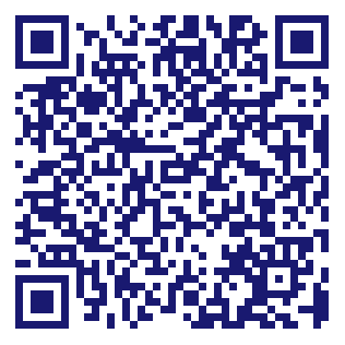 QR-Code for Eclipse Products