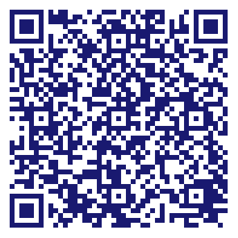QR-Code for Eclipse Window Tinting