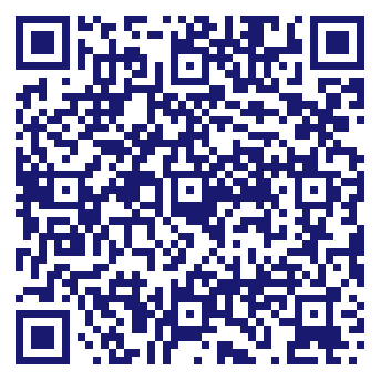 QR-Code for Ecmc Rural Health Clinic