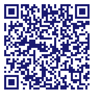 QR-Code for Eco Electric