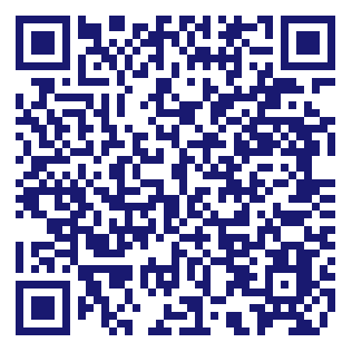 QR-Code for Eco Wine Furniture