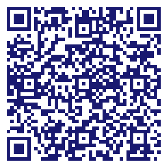 QR-Code for EcoClean Carpet Cleaning