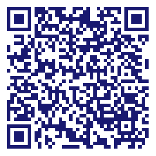 QR-Code for EcoSpect, Inc.