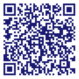 QR-Code for Ecologic Homes