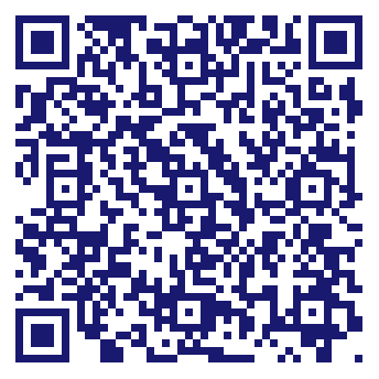 QR-Code for Ecological Solutions Co