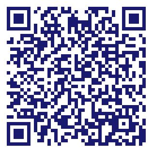 QR-Code for Ecology Recycling