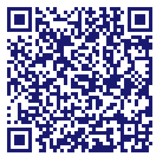 QR-Code for Econo Inn