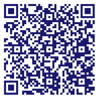 QR-Code for Econo Lodge Inn & Suites