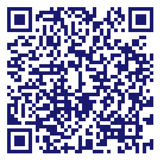 QR-Code for Econo Lodge