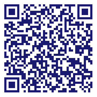 QR-Code for Econoline Coolers