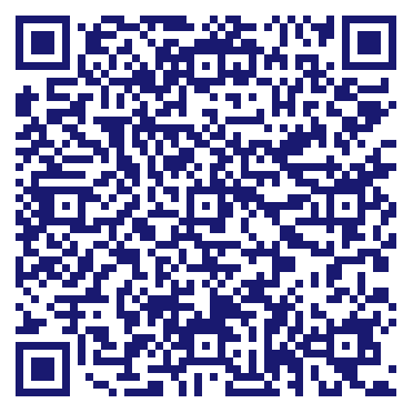 QR-Code for Economic Development Council