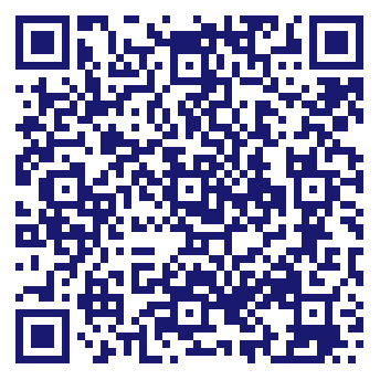 QR-Code for Economic Development Office