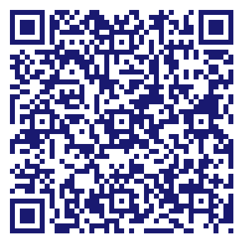 QR-Code for Economic & Medical Svc