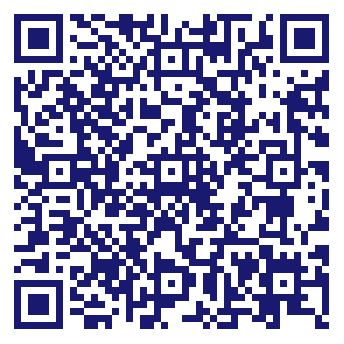 QR-Code for Economy Building Supply