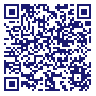 QR-Code for Economy Canvas Co