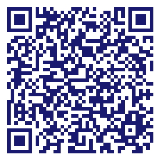 QR-Code for Economy Cleaning Ctr