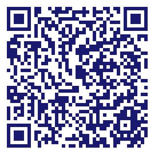 QR-Code for Economy Meat Market